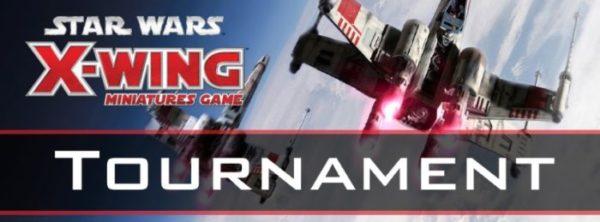 X-Wing-Tournament-Jan-11